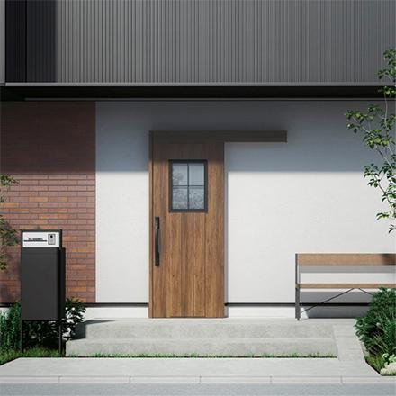 Lixil Housing Technology Our Businesses Lixil