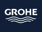 GROHE Group S.a r.l.